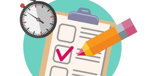 Calendário e conteúdos Prova Final 2018