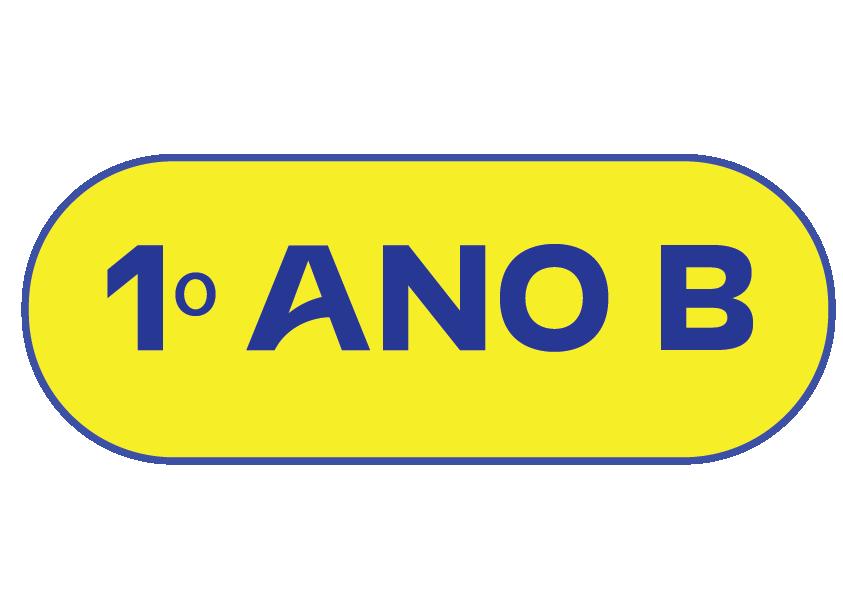 1anob