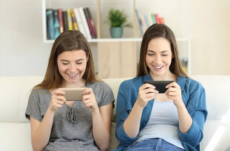 Rede de Educação Adventista alerta contra desafios online