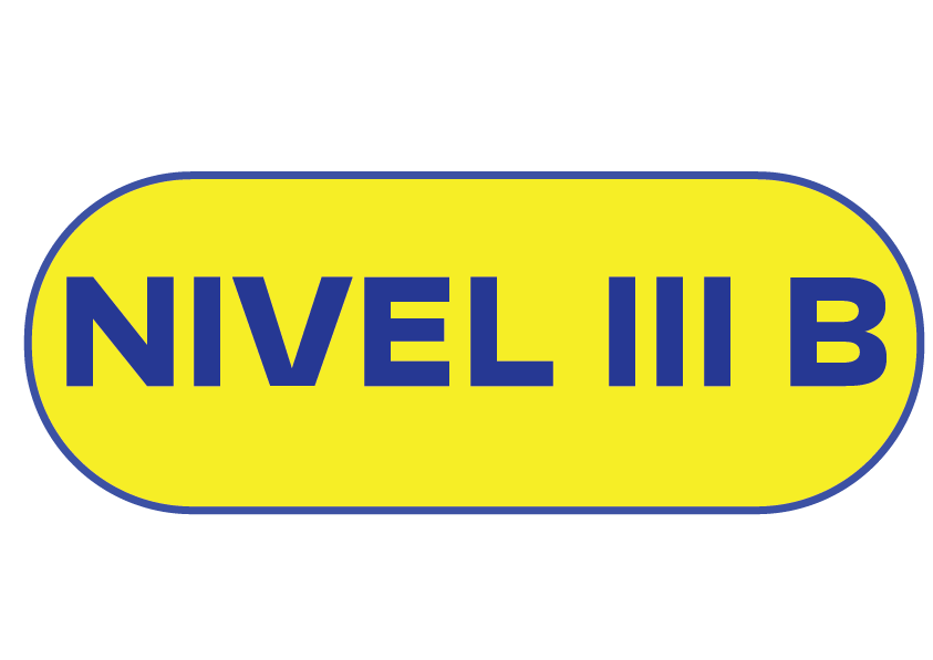 nivel3b