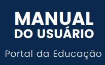 Manual E- Class