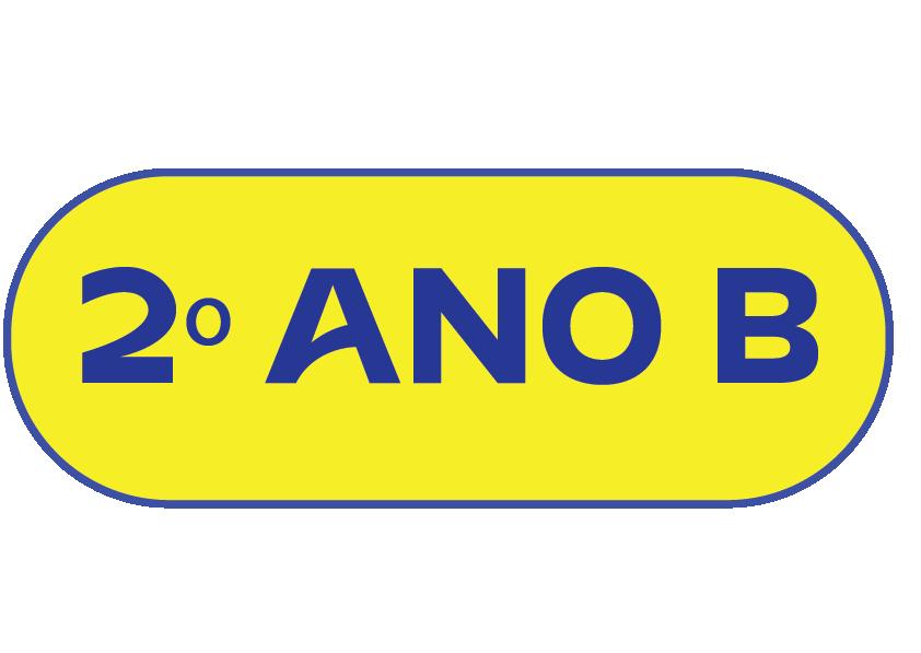 2anob