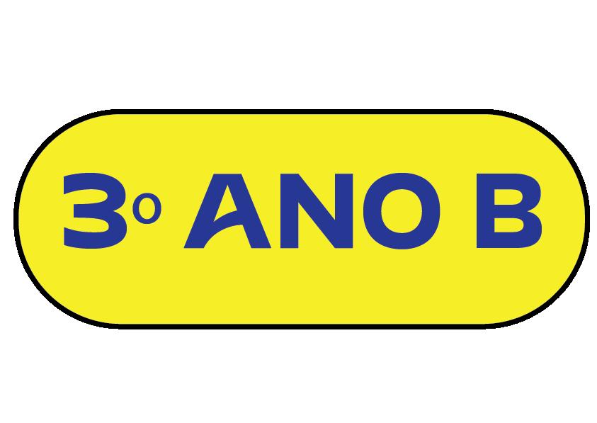3anob