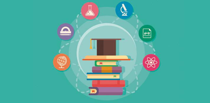 Hábitos de Estudo
