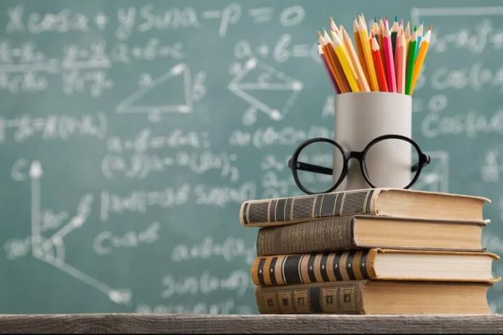 Educação Adventista cria grupo de estudo da BNCC