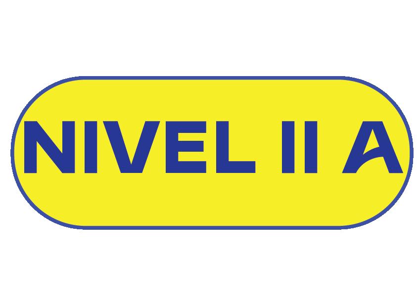 nivel2a