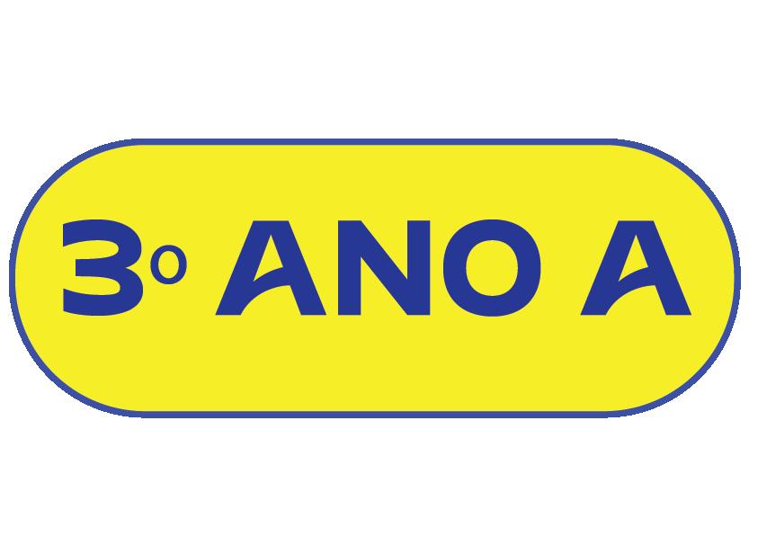 3anoa