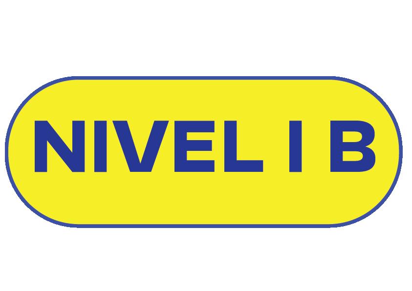 nivel1b