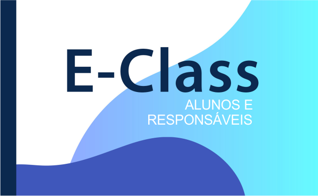 O que é o E-class?