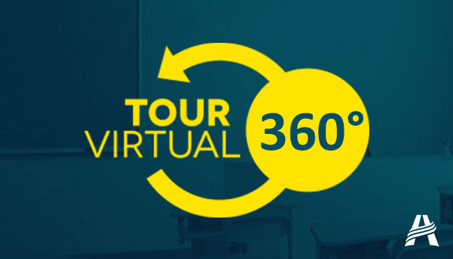 Tour 360