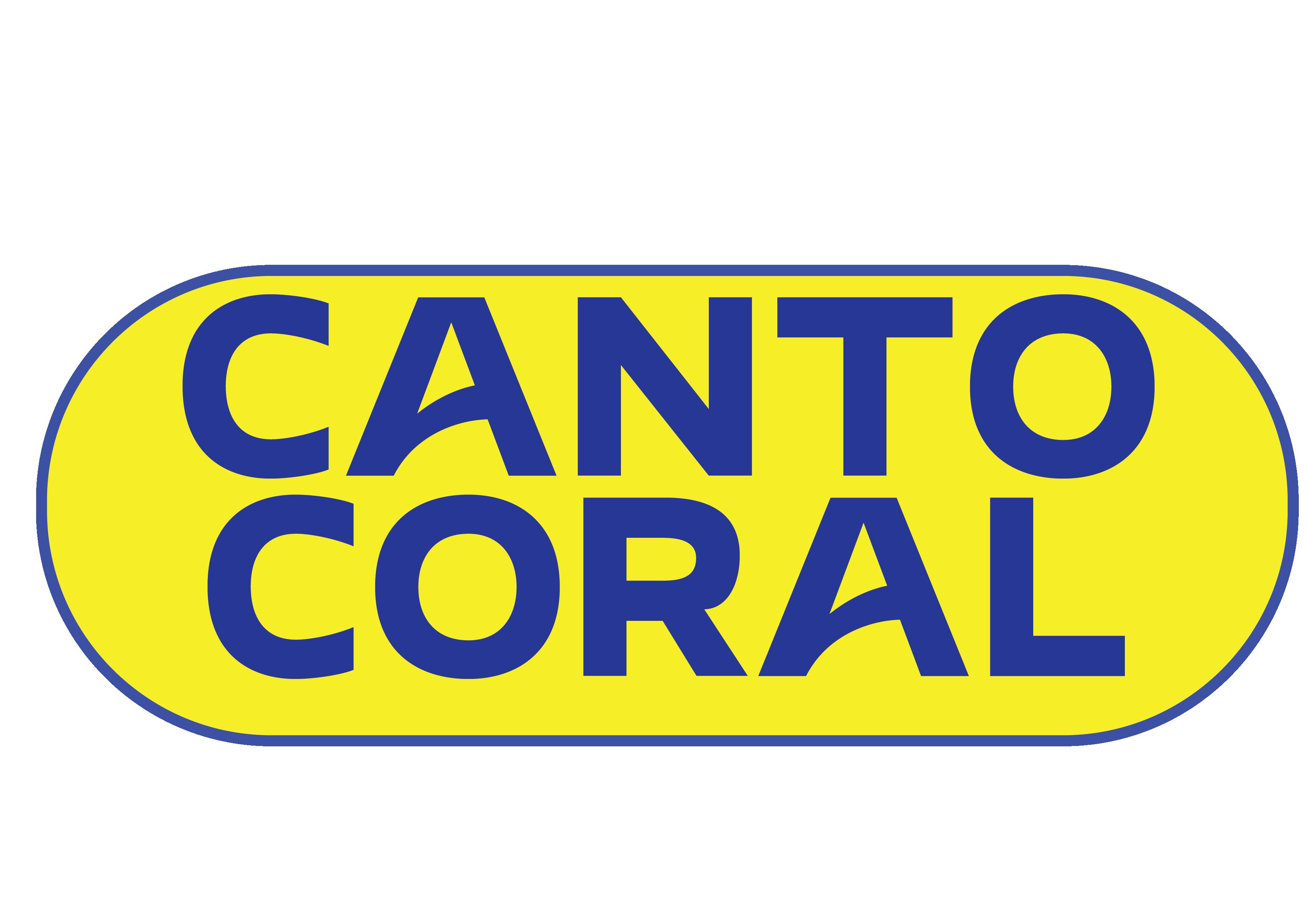 canto coral