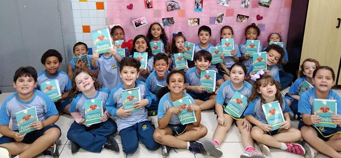 Como as atividades lúdicas ajudam na alfabetização