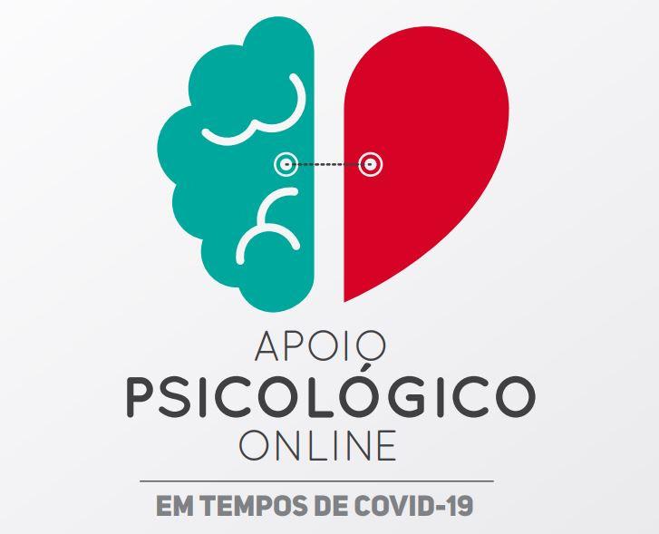 Apoio Psicológico em Tempos de COVID-19