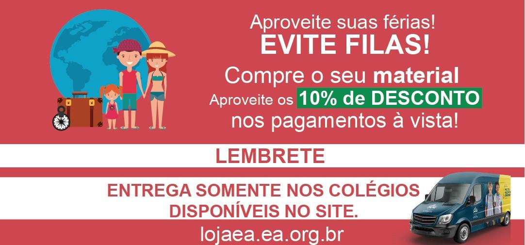 Faça sua compra online!!