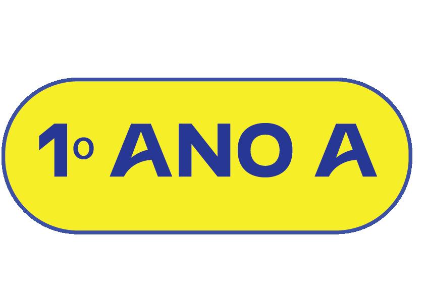 1anoa