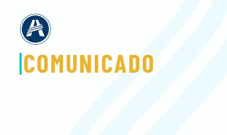Comunicado Online