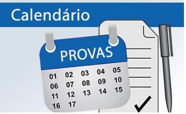 CALENDÁRIO AV1 2º BIMESTRE 6º AO EM
