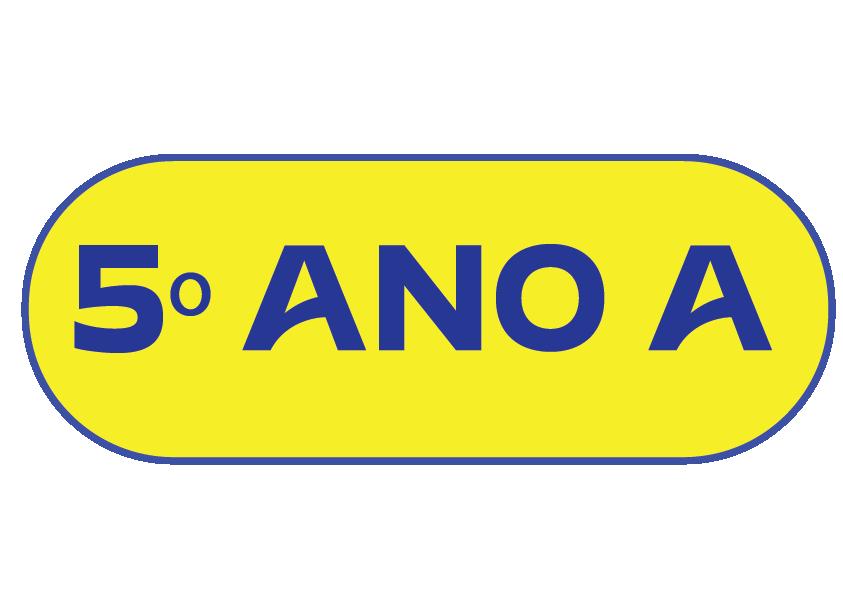 5anoa