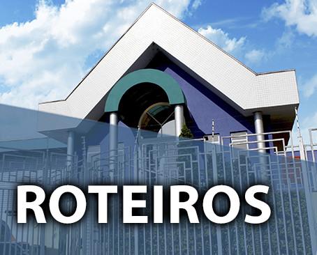 ROTEIROS 6º AO 9º ANO | 2º BIM/2019