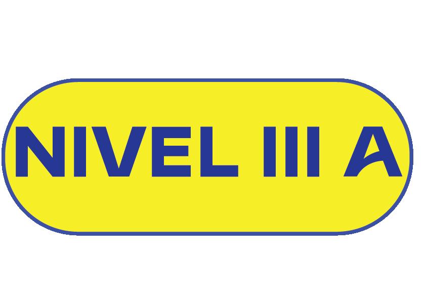 nivel3a