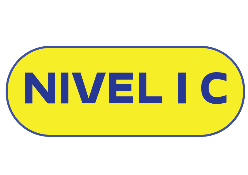 nivel1c