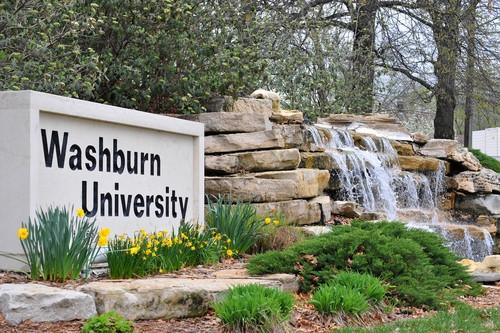 Ex-aluna do Colégio Adventista fará faculdade nos EUA