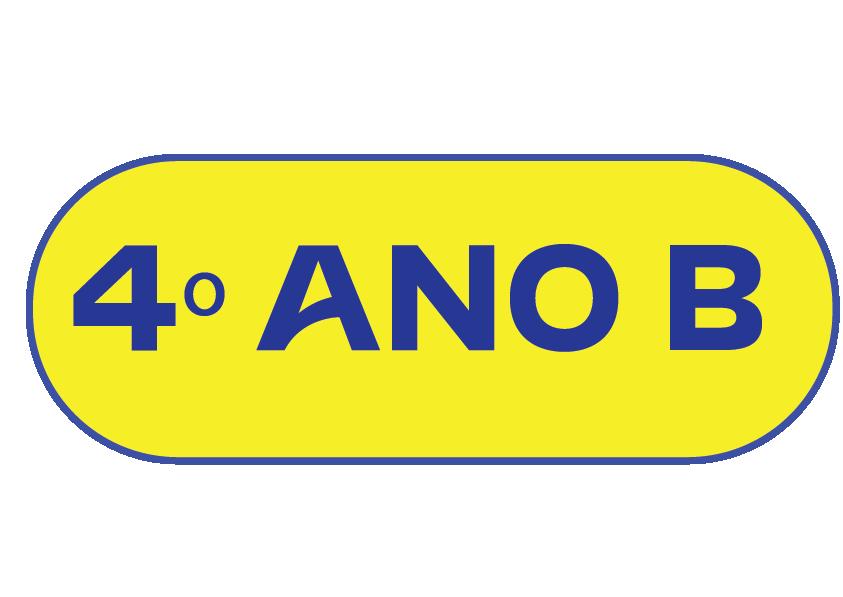 4anob