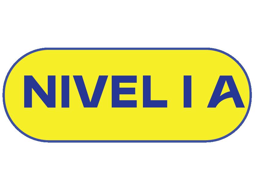 nivel1a
