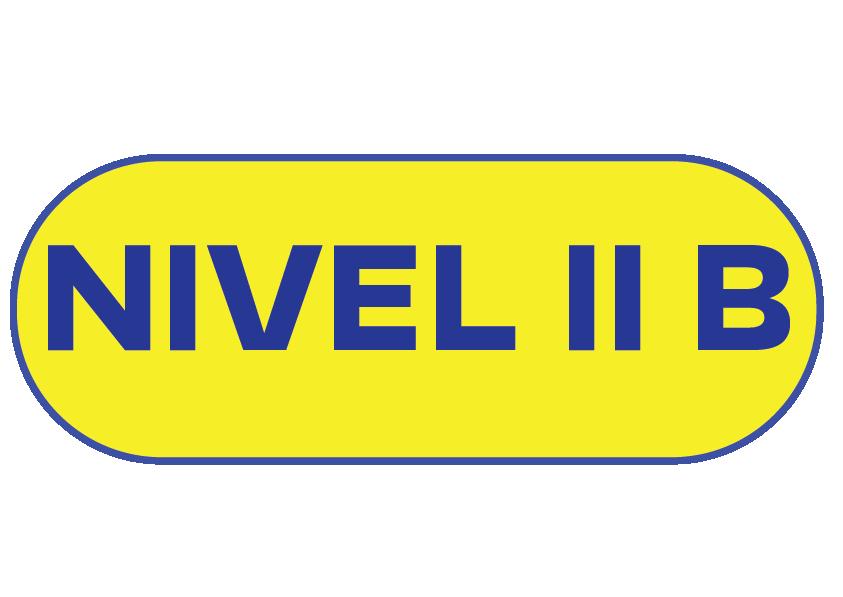 nivel2b