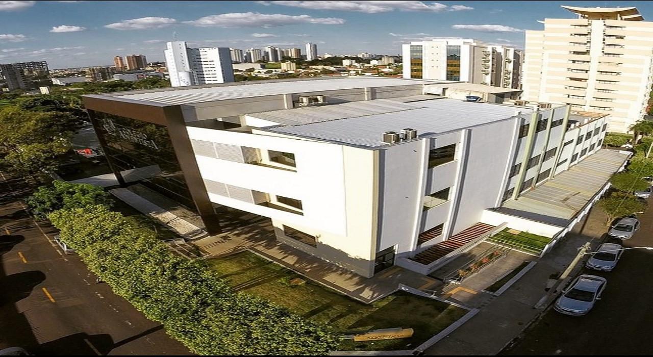 Colégio Adventista de São José do Rio Preto