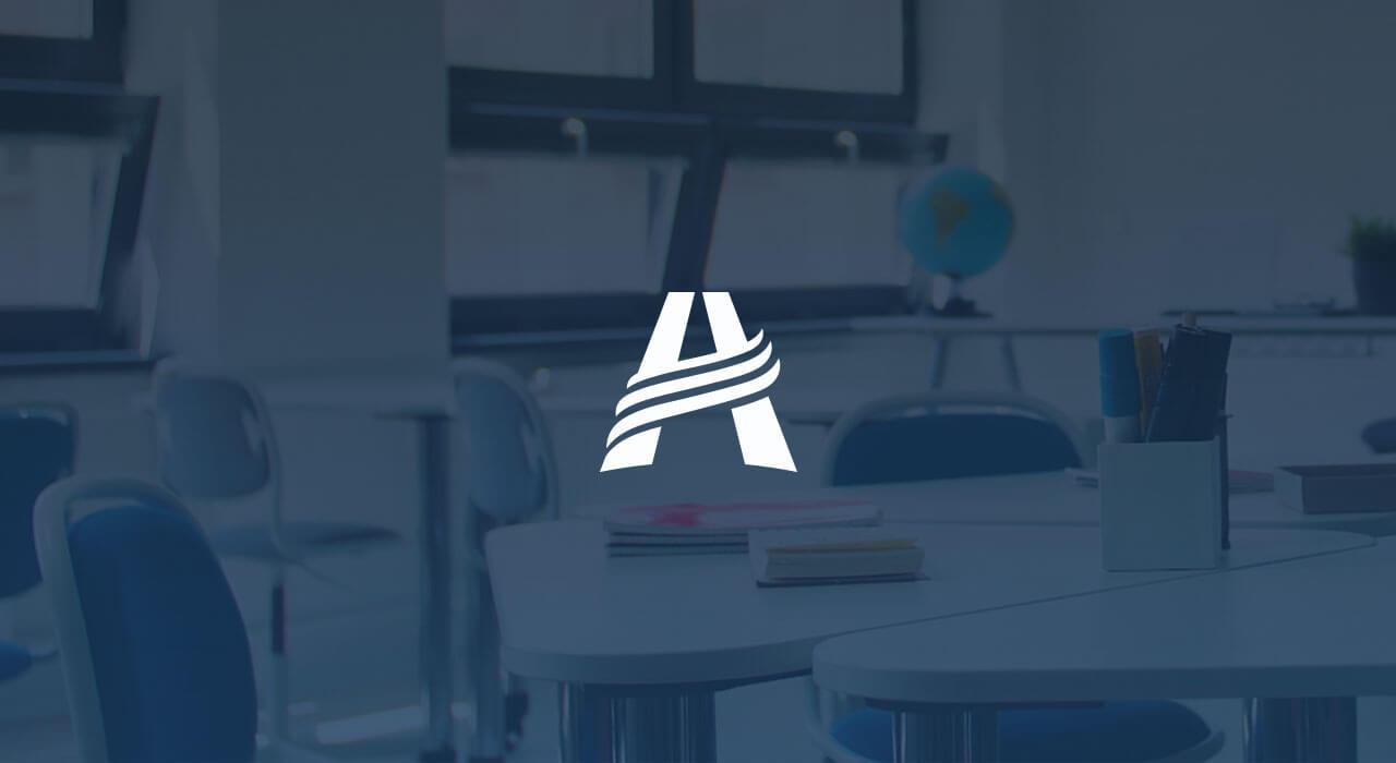Colégio Adventista de Tatuí
