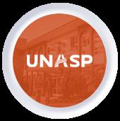 UNASP